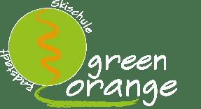 Skischule Greenorange